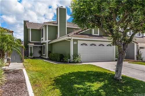 Photo of 1012 Holt Drive, Placentia, CA 92870 (MLS # PW21166859)