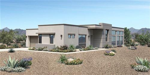 Photo of 4527 Alcala Way, Palm Springs, CA 92262 (MLS # PW21177859)