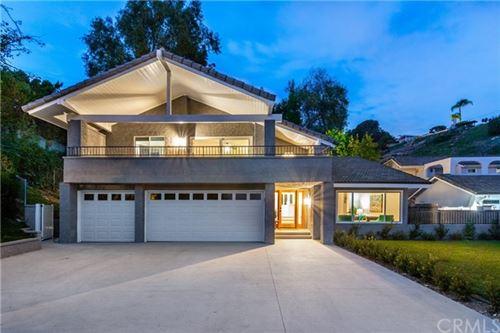Photo of 31008 Hawksmoor Drive, Rancho Palos Verdes, CA 90275 (MLS # SB20047859)