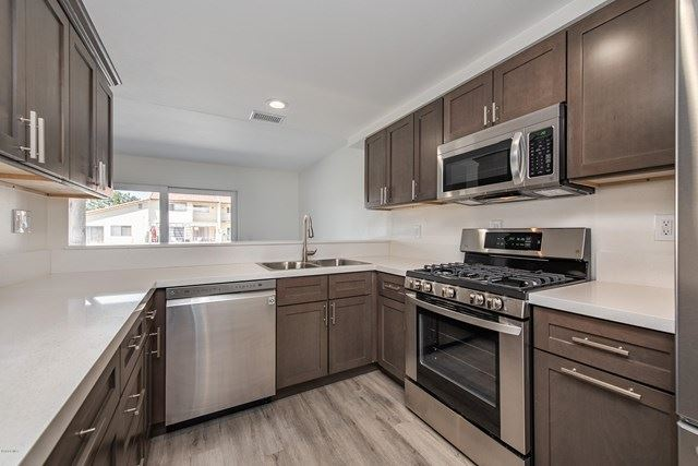 Photo of 1675 Bridgeport Lane, Camarillo, CA 93010 (MLS # 220003859)