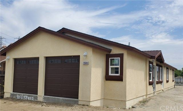 25918 Juanita Street, Loma Linda, CA 92354 - MLS#: CV20113859