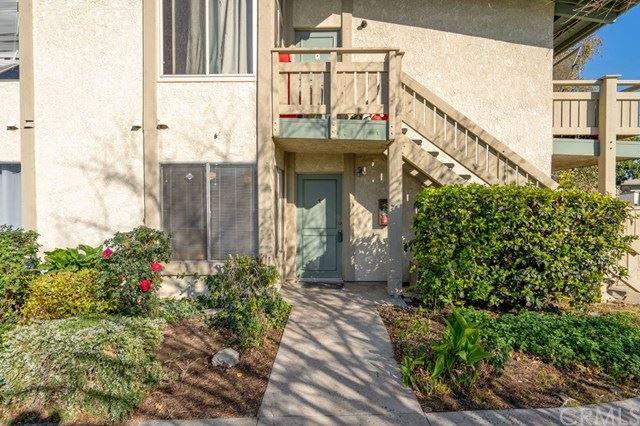 1800 E Old Ranch Road #169, Colton, CA 92324 - MLS#: CV21013859