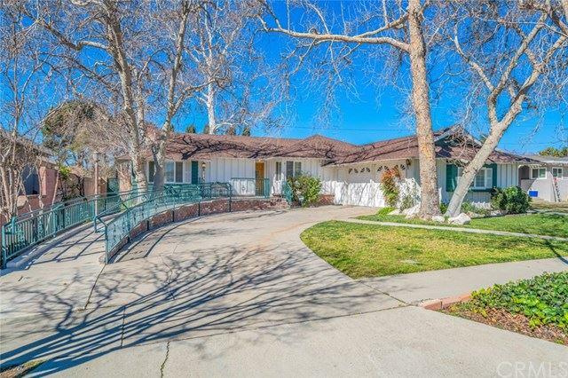 9636 Boxwood Avenue, Fontana, CA 92335 - MLS#: CV21026859