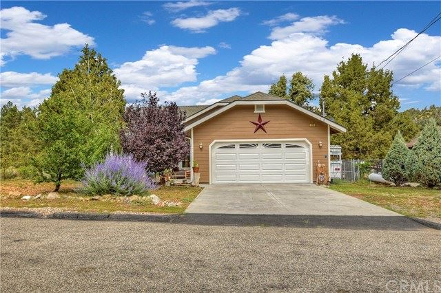 1220 Crestwood Drive, Big Bear City, CA 92314 - MLS#: EV20118859
