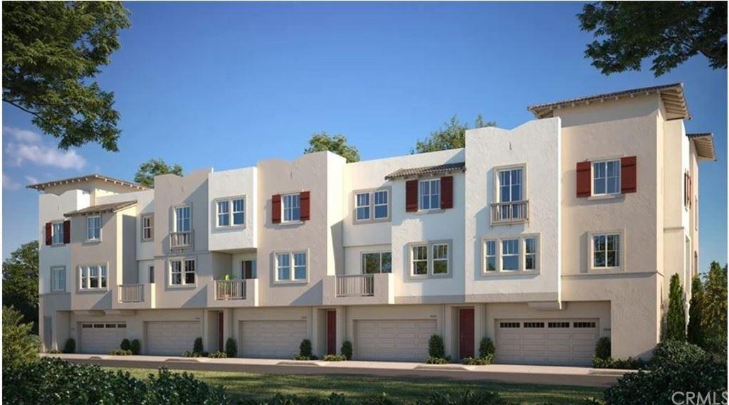 349 Millstream Court, Santee, CA 92071 - MLS#: EV21154859