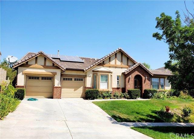 1133 Langtree Lane, Corona, CA 92882 - MLS#: IG20133859