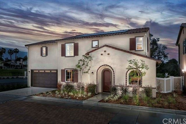 1609 Nicklaus Court, Upland, CA 91784 - MLS#: IV20153859