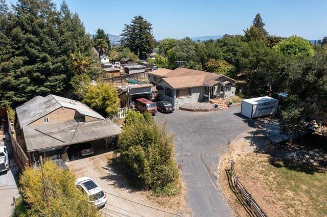 41 Varni Road, Watsonville, CA 95076 - #: ML81843859