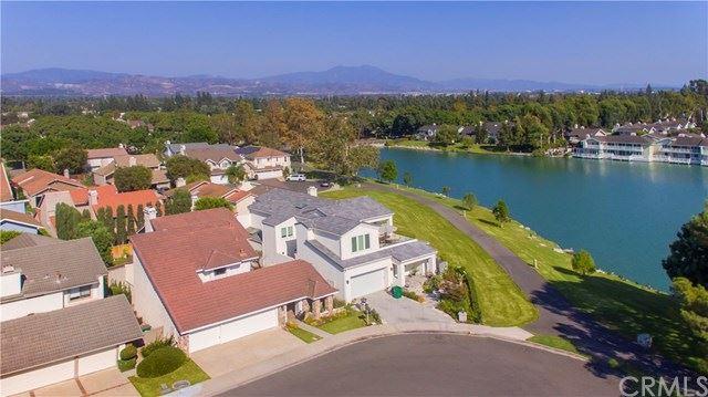 29 Shorebird, Irvine, CA 92604 - MLS#: NP20191859