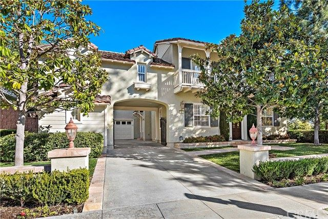 10 Wickford Ln, Ladera Ranch, CA 92694 - MLS#: OC21006859