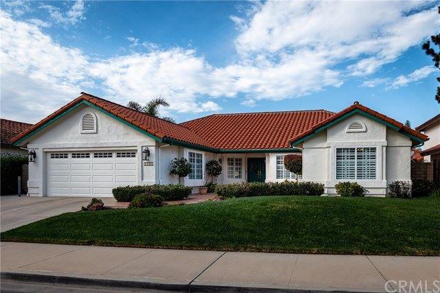 2417 Longdrive Lane, Santa Maria, CA 93455 - MLS#: PI21012859