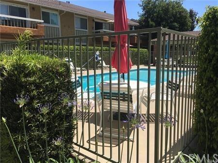 16040 #73 Leffingwell Rd, Whittier, CA 90603 - MLS#: SB21118859