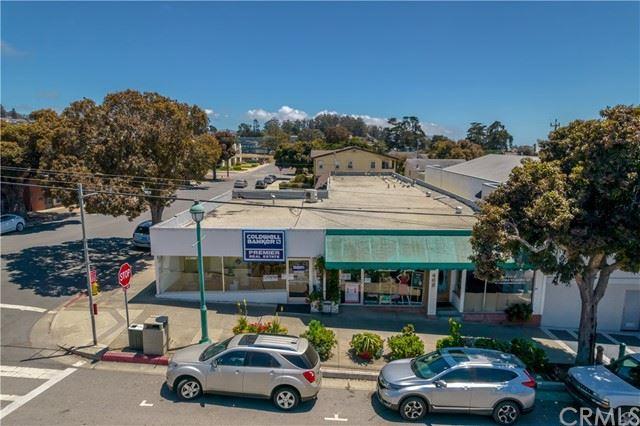 Photo of 480 Morro Bay Boulevard, Morro Bay, CA 93442 (MLS # SC21121859)