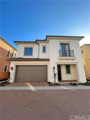 Photo of 138 San Benito, Irvine, CA 92603 (MLS # WS21097859)