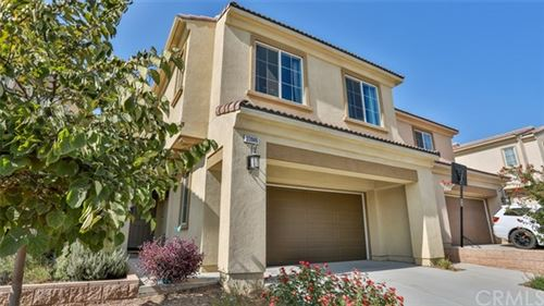 Photo of 33846 King Drive, Yucaipa, CA 92399 (MLS # CV20199860)