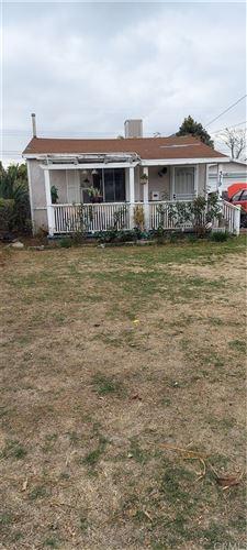 Photo of 379 16th, San Bernardino, CA 92404 (MLS # IV21230860)