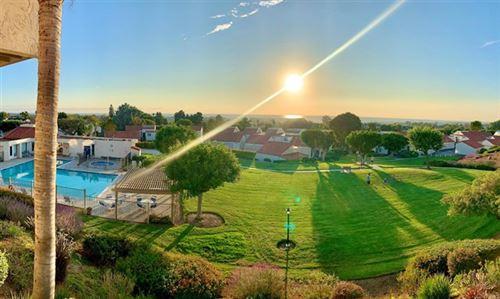 Photo of 908 Caminito Madrigal #C, Carlsbad, CA 92011 (MLS # NDP2001860)