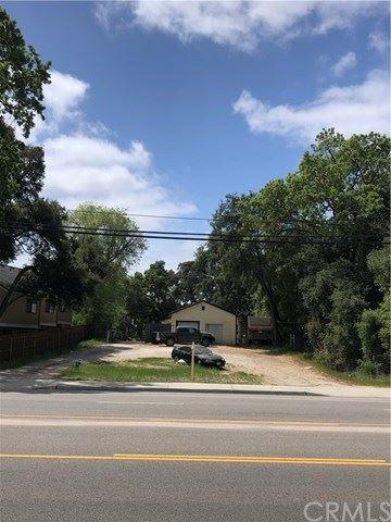 Photo of 3710 El Camino Real, Atascadero, CA 93422 (MLS # NS21077860)