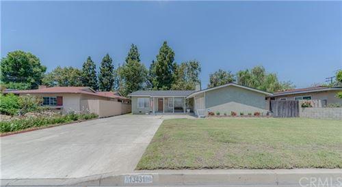 Photo of 13431 Coast Street, Garden Grove, CA 92844 (MLS # OC20127860)