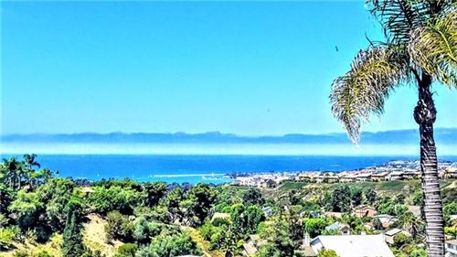 Photo of 27142 Paseo Del Este, San Juan Capistrano, CA 92675 (MLS # OC20186860)