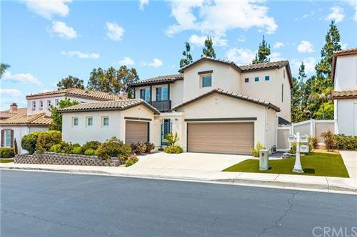 Photo of 10381 Prather Lane, Tustin, CA 92782 (MLS # OC21100860)