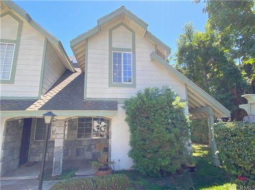 Photo of 1938 W Culver Avenue #9, Orange, CA 92868 (MLS # OC21190860)