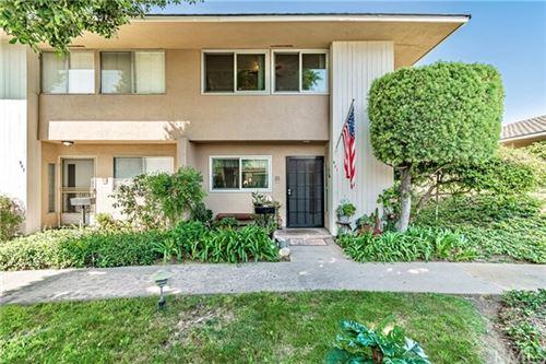 Photo of 921 Glencliff Street, La Habra, CA 90631 (MLS # PW20197860)