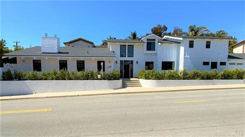 Photo of 1657 Gates Ave, Manhattan Beach, CA 90266 (MLS # SB21060860)