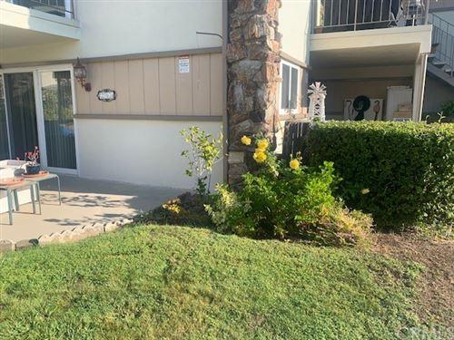 Photo of 22703 Nadine Circle #A, Torrance, CA 90505 (MLS # SB21209860)
