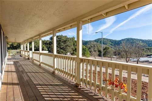 Photo of 5475 Jack Creek Road, Templeton, CA 93465 (MLS # SP21002860)