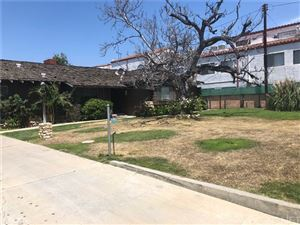 Tiny photo for 9247 Wakefield Avenue, Panorama City, CA 91402 (MLS # SR19149860)