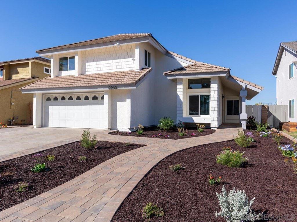 13048 Trigger St, San Diego, CA 92129 - MLS#: 210028860