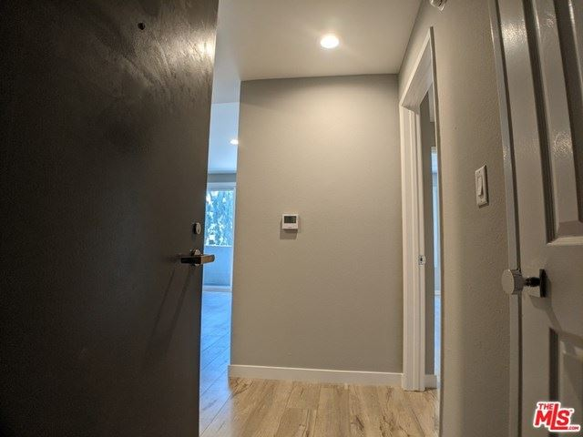 Photo of 8819 Harratt Street #204, West Hollywood, CA 90069 (MLS # 21696860)
