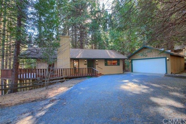 1170 Silver Tip Lane, Fish Camp, CA 93623 - MLS#: FR20251860