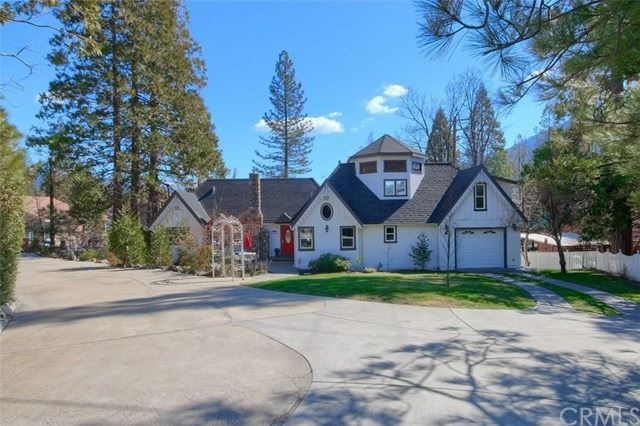 53996 Road 432, Bass Lake, CA 93604 - MLS#: FR21033860