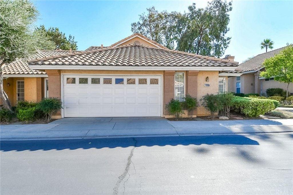 661 La Costa Drive, Banning, CA 92220 - MLS#: IG21206860