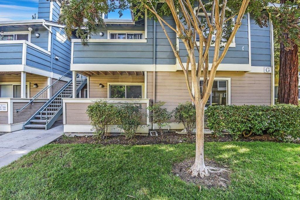 2707 Somerset Park Circle, San Jose, CA 95132 - MLS#: ML81865860