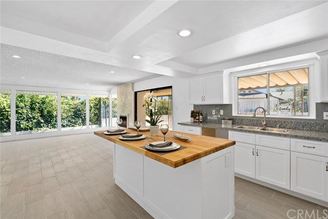 2030 Noble View Drive, Rancho Palos Verdes, CA 90275 - MLS#: NP20037860