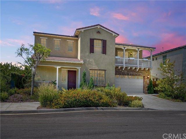 116 Calderon, Irvine, CA 92618 - #: OC20157860