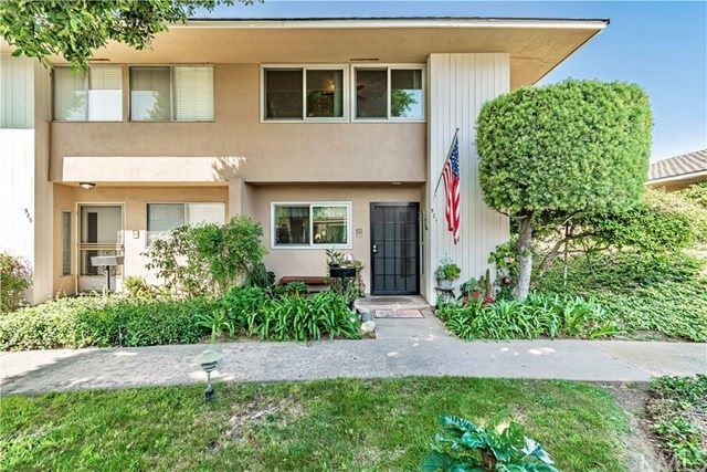 921 Glencliff Street, La Habra, CA 90631 - MLS#: PW20197860