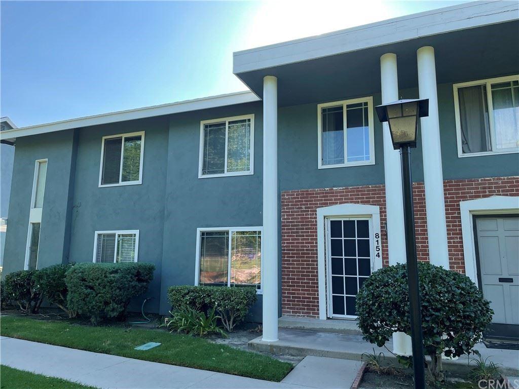 8154 Santa Inez Drive, Buena Park, CA 90620 - MLS#: RS21200860