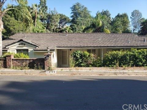 Photo of 11284 Canton Drive, Studio City, CA 91604 (MLS # WS20089860)