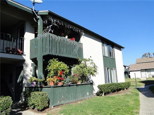 Photo of 23268 Orange Avenue #6, Lake Forest, CA 92630 (MLS # LG20250861)