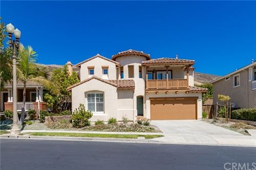 Photo of 5602 Costa Maritima, San Clemente, CA 92673 (MLS # LG21127861)