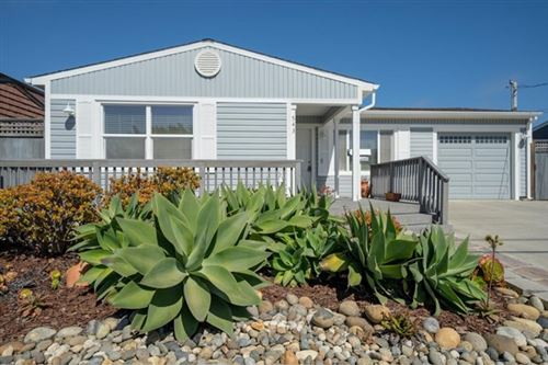 Photo of 543 Dolphin Drive, Pacifica, CA 94044 (MLS # ML81800861)