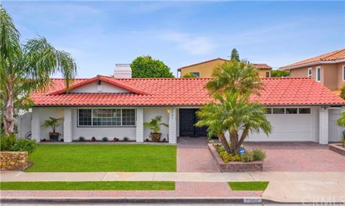 Photo of 2201 Francisco Drive, Newport Beach, CA 92660 (MLS # NP20103861)