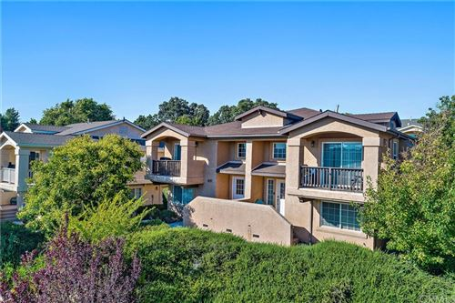 Photo of 855 Marlbank Place, Paso Robles, CA 93446 (MLS # NS21158861)