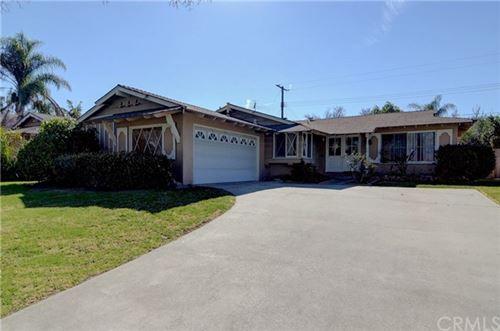 Photo of 1708 Marcella Lane, Santa Ana, CA 92706 (MLS # OC21036861)