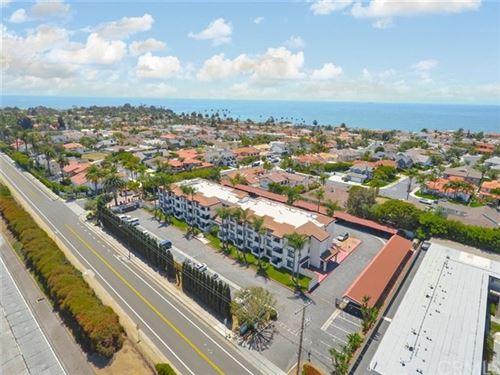 Photo of 3830 Avenida Del Presidente #11, San Clemente, CA 92672 (MLS # OC21090861)