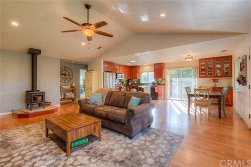 Photo of 435 Oakvale Avenue, Oroville, CA 95966 (MLS # OR20244861)